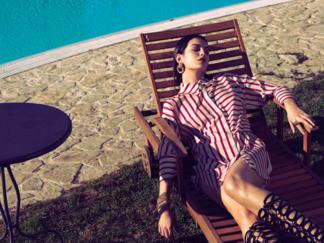 Erica Bellucci – Spring/Summer 2018